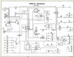 ruud air conditioning wiring diagram wiring library fedders ac wiring diagram worksheet and wiring diagram u2022 rh bookinc co ruud air handler wiring
