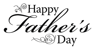 Image result for father's day 2018
