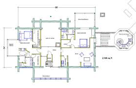 4000 sq ft house plans inspirational 2500 sqft 2 story house plans lovely floor plans 3000
