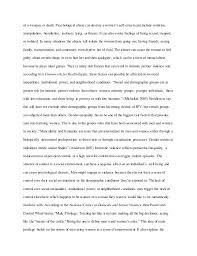 a geography essay winter night