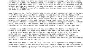 the diary of anne frank pdf google drive