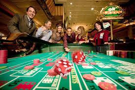 Image result for judi casino hd