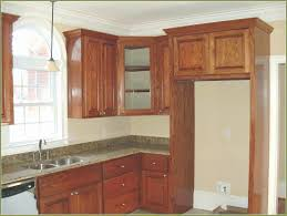 putting crown molding on kitchen cabinets inspirational 12 best how to install crown molding kitchen cabinets stock