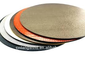 black table mats wilko round placemats for and coasters kitchen likable embossed faux leather tables view rubber