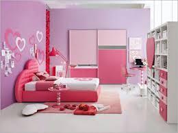 bedroom wall designs for teenage girls. Graceful Teen Girl Bedroom Wall Decor Ideas With Purple Themed Designs For Teenage Girls M