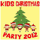 Kids Christmas Party 2012