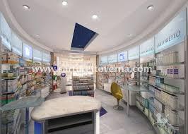 Small Retail Pharmacy Design Small Pharmacy Layout By Sartoretto Verna