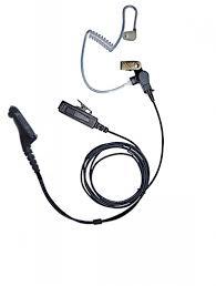 motorola earpiece. pmln6129a motorola earpiece