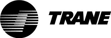 trane logo black. trane logo free vector 95.30kb black all-free-download.com