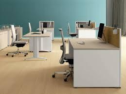 basic office desk. contemporary basic sectional rectangular workstation desk oxi basic  rectangular office  by las mobili with basic office desk
