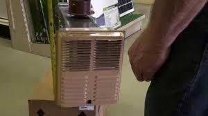 atwood series ii hydroflame furnace get away rv