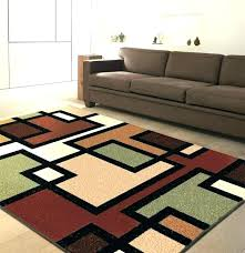 large area rugs under size of rug 100 5x8 dollars