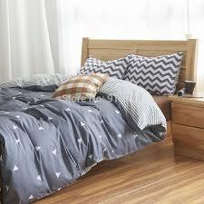 trendy colored grey comforter set queen ecrinslodge comforters regarding popular house children s queen size bedding designs