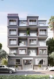 O primeiro passo para construir uma casa é elaborar uma planta. Fachadas Lista Completa Com 80 Modelos E Fotos Incriveis