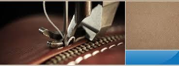 leather repair toronto gta