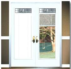 doors with blinds inside vinyl sliding patio doors with blinds between the glass glass doors plus doors with blinds inside