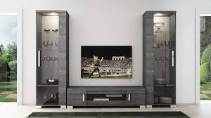entertainment center for 50 inch tv. What Is The Best Entertainment Center \u0026 TV Stand For 50 Inch TV? Tv Z