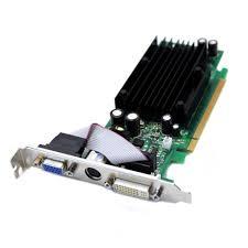 Nvidia geforce 7300 se / 7200 gs (การ์ดแสดงผลสำหรับเดสก์ท็อปพีซี) geforce 7300 se / 7200 gs ดาวน์โหลดไดร์เวอร์ Optionslogoboss Netlify Com