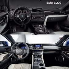 lexus rc interior. interiorbmwm4lexusrcf u003e lexus rc interior