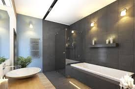 modern master bathrooms. Modern Master Bathroom Designs Lovely 29 Design Home Ideas Photo Gallery Bathrooms