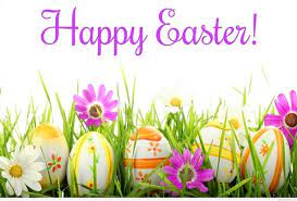 100+ Happy Easter Quotes And Sayings | Happy easter greetings, Happy easter wallpaper, Happy easter pictures