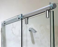 sliding glass shower door seal sliding door designs sliding glass shower door seal designs frameless shower