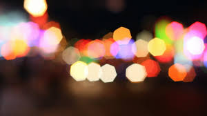 blurry light backgrounds. Wonderful Backgrounds Blurry Lightsblurry Christmas Lights Background Psdgraphics  And Light Backgrounds C