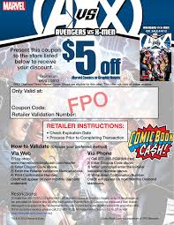 1 month of marvel unlimited digital ic subscription