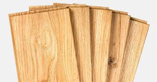 quickstyle laminate flooring review awesome best flooring reviews consumer reports