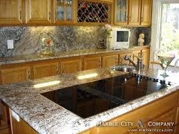 bianco antico granite countertops next granite granite in bay area bianco antico granite slab size