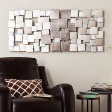 frameless metal sculpture wall art  on home wall art pictures with home d cor rugs furniture and accents