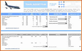 Travel Plan Template Excel Business Plan Template For Transitional Housing Unique Travel