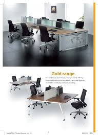 awesome office furniture. 23 Beautiful Office Furniture Brochures Yvotube Inside The Awesome Brochure Intended For Current Household L