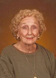 Iva Robertson - Historical records and family trees - MyHeritage