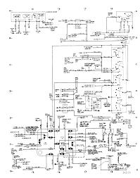 1985 ford ranger wiring diagram canopi me