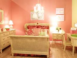 Elegant Bedroom Remarkable Peach Bedroom Ideas And Gray Color Wall About Great  Exterior Wall