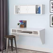 wall hanging desk hutch espresso ikea esnjlaw com
