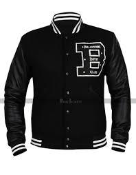 Billionaire Boys Club Size Chart Billionaire Boys Club Varsity Jacket