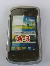 Karbonn A3 - Full specifications, price ...