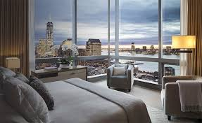 3 Bedroom Suites In New York City Interior Custom Decorating Ideas