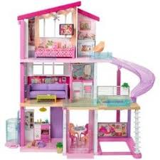 KidKraft <b>Ava</b> Dollhouse   Barbie <b>dream</b> house, <b>Dream</b> house interior ...