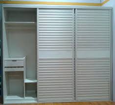 slat closet doors louvered closet doors sliding ultramodern louvered closet doors white louvered closet doors hardware