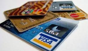 It's often cheaper to use your debit card to make a withdrawal, as you avoid unnecessary. Australia Credit Card Generator Visa Mastercard Amex Jcb Discover Credit Card App Credit Card Generator Instant Approval Credit Cards