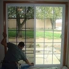 window tinting south africa window