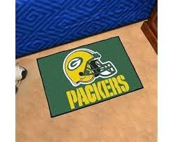 packers rug green bay packers area rug