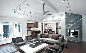 lighting for tall ceilings plain track lighting for high ceilings lighting options for high ceilings lighting for tall ceilings