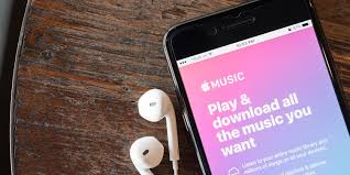 Apple Music in India now undercuts Spotify after price cuts - 9to5Mac