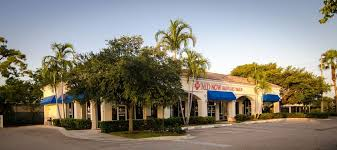 md now urgent care walk in medical centers palm beach gardens fl