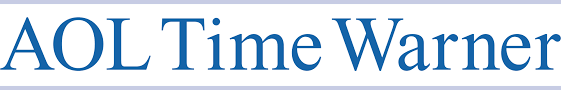 File:AOL Time Warner Logo.svg - Wikimedia Commons