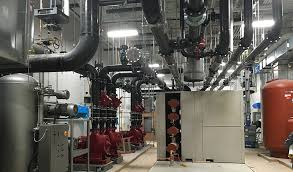 Image result for HVAC